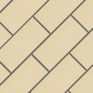 Техническая напольная плитка Stroher 120 beige