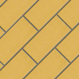 Техническая напольная плитка Stroher 320 sandgelb