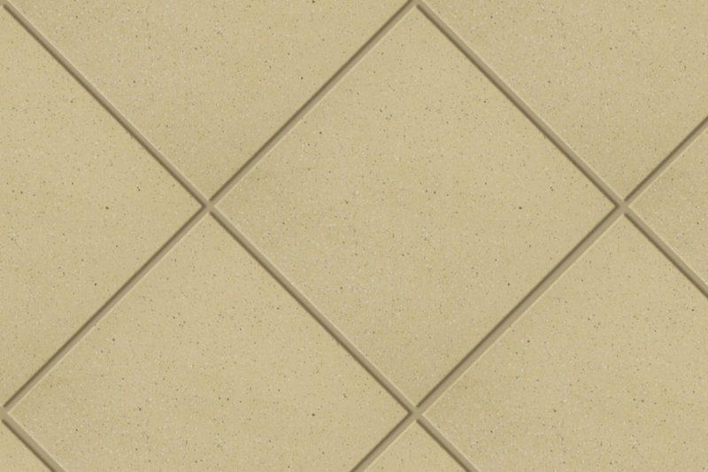 Техническая напольная плитка Stroher RF 66 beige
