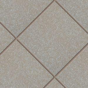 Техническая напольная плитка Stroher RF 68 kaltgrau