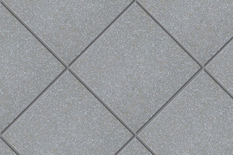 Техническая напольная плитка Stroher RF 69 warmgrau