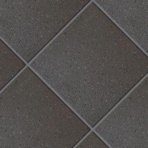 Техническая напольная плитка Stroher RF 70 antrazit