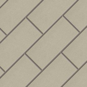 Техническая напольная плитка Stroher RF 71 antrazit