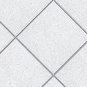 Техническая напольная плитка Stroher TS 05 brilliant white
