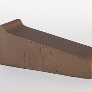 Подоконник керамический 290x115x88