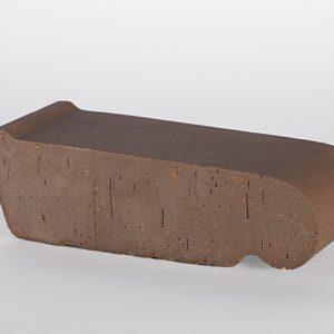 Подоконник керамический  225x60x88