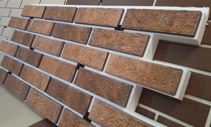 Инструкция по монтажу фасадных термопанелей