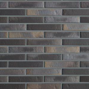 CHELSEA WF basalt-bunt