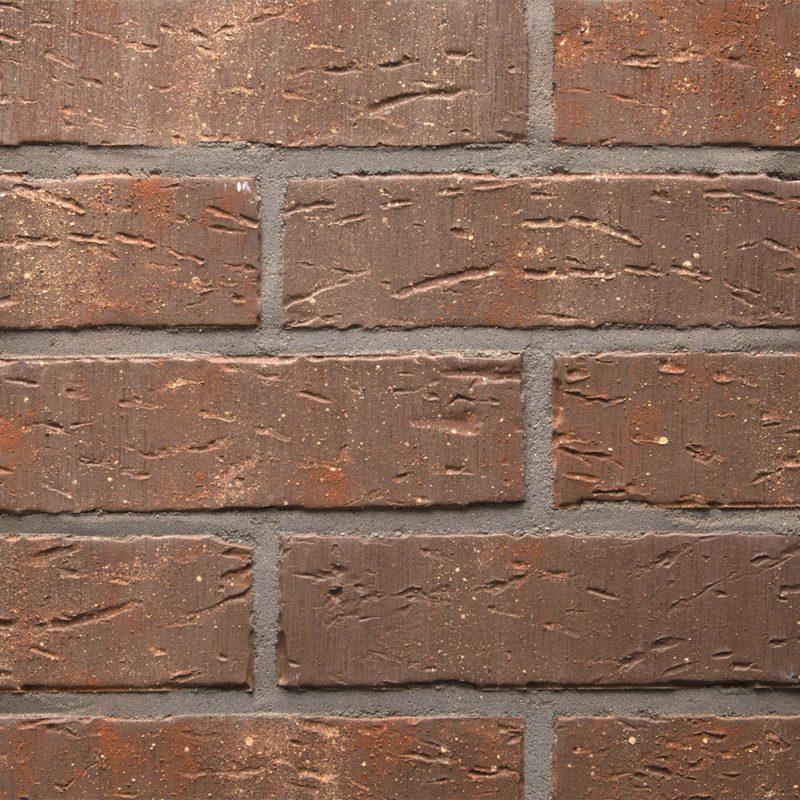 Bastille wall (HF16)