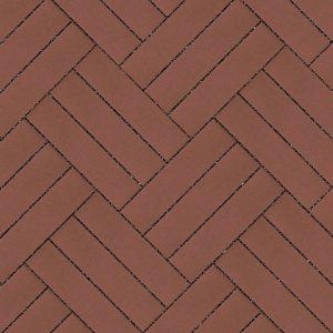 ПАРКЕТНАЯ  коричневая  250x45x65