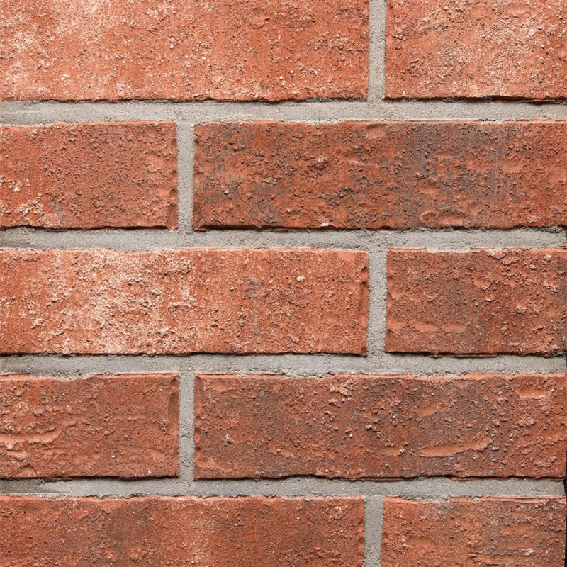 Brick street (HF05)