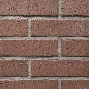 Brick tower (HF03)