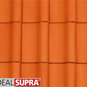 IDEAL SUPRA NR11