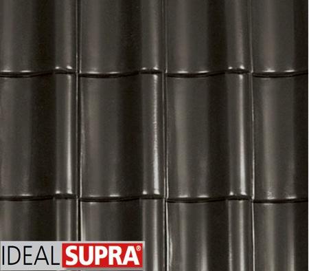 IDEAL SUPRA NR20
