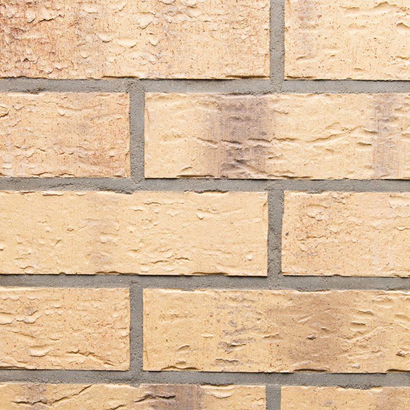 Rainbow brick (HF15)
