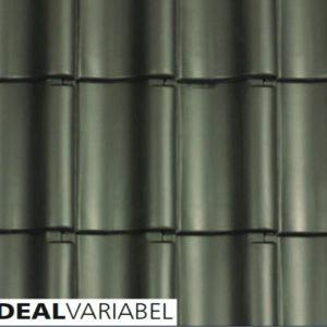 IDEAL VARIABEL NR15
