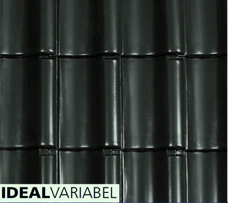 IDEAL VARIABEL NR20