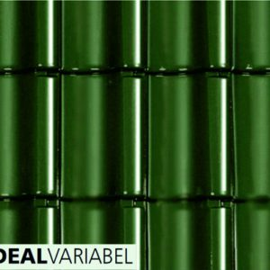 IDEAL VARIABEL NR121