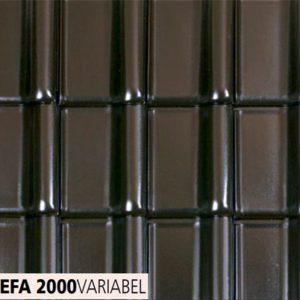 TIEFA 2000 VARIABEL NR20