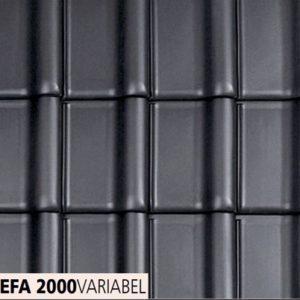 TIEFA 2000 VARIABEL NR30