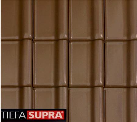TIEFA SUPRA NR12