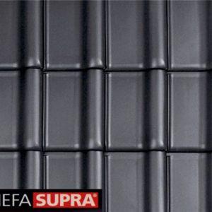 TIEFA SUPRA NR30