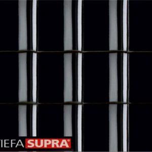 TIEFA SUPRA NR50