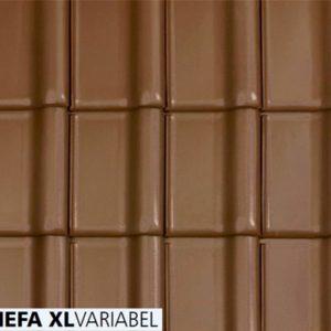 TIEFA XL VARIABEL NR12