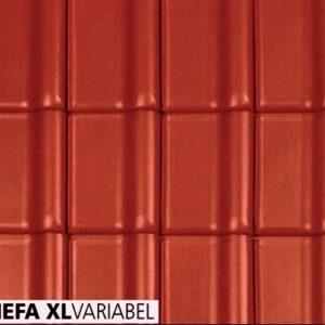 TIEFA XL VARIABEL NR14