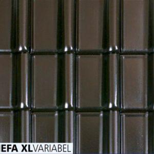 TIEFA XL VARIABEL NR20