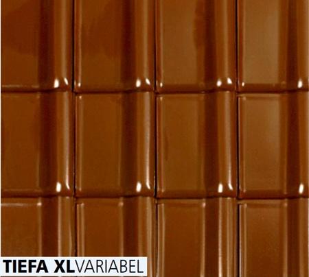 TIEFA XL VARIABEL NR23