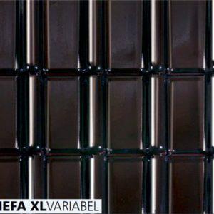 TIEFA XL VARIABEL NR50