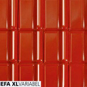TIEFA XL VARIABEL NR51