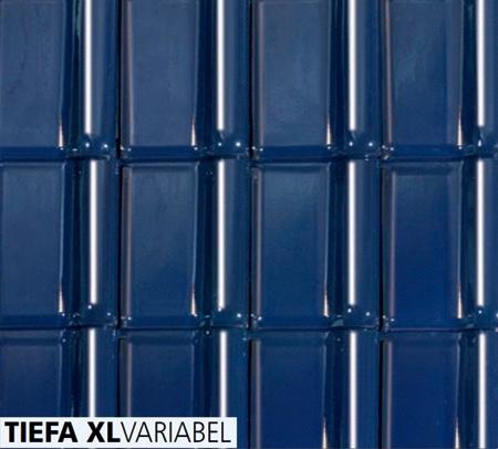 TIEFA XL VARIABEL NR101