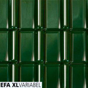 TIEFA XL VARIABEL NR121