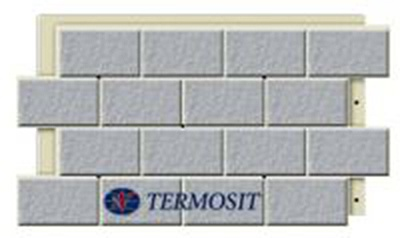 Termosit 2