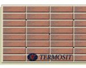 Termosit 6
