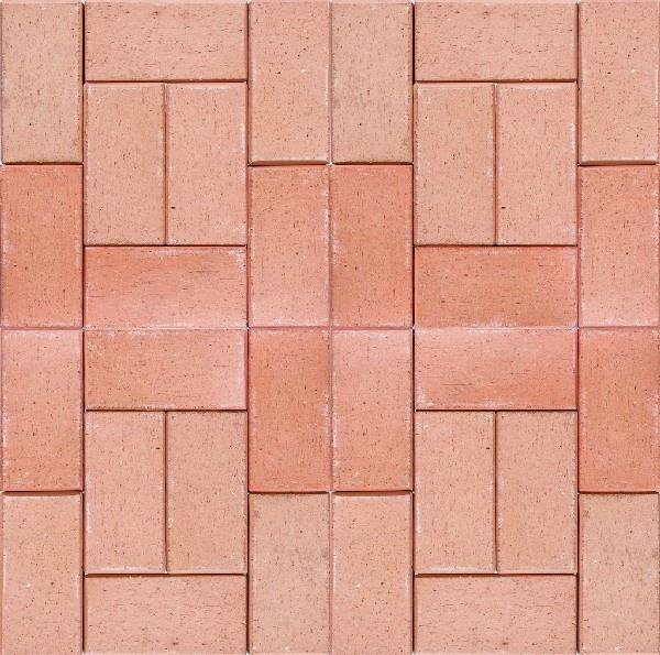 La Paloma Palo de rosa