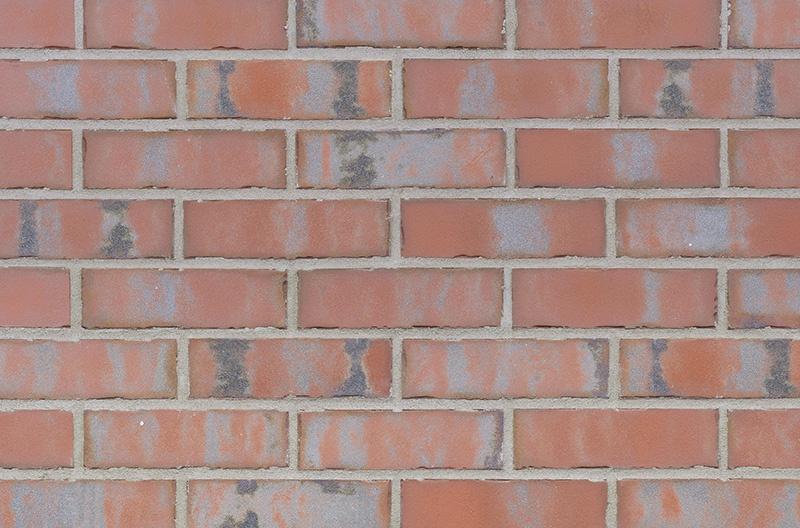 Wall street (HF37)