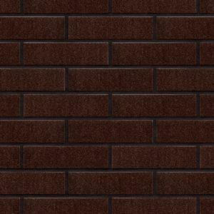 Brown-glazed (02)