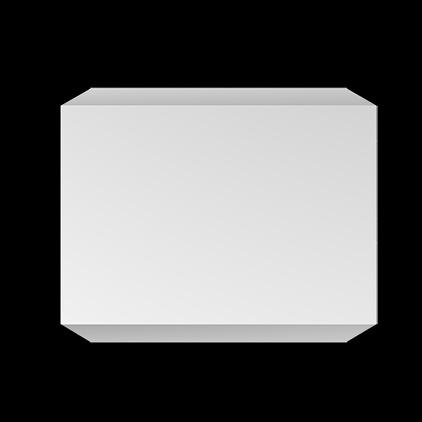 Руст 4.86.005.10