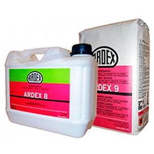 Гидроизоляция 8+9 Ardex