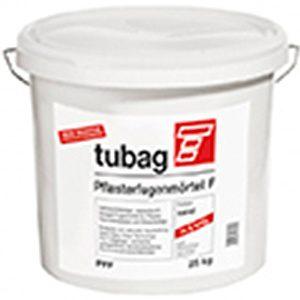 Раствор для заполнения швов PFF Tubag