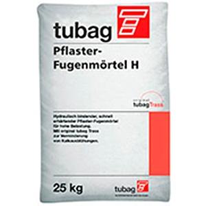 Раствор для заполнения швов PFH  Tubag