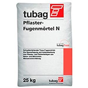 Раствор для заполнения швов PFN  Tubag