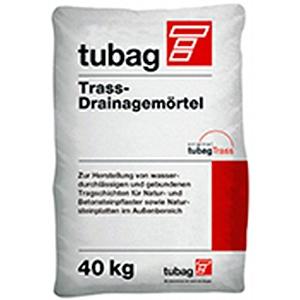 Трассовый дренажный раствор TDM Tubag