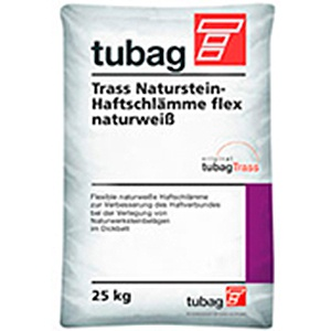 Трассовый раствор-шлам TNH-flex Tubag