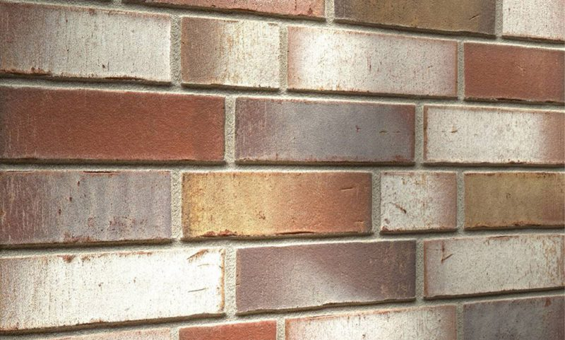 R921 vario ardor trecolora для фасада