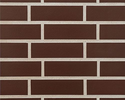 Фасадная клинкерная плитка Stroeher Keravette Chromatic 240х71х11