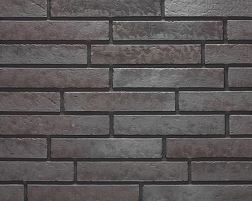 Stroeher Zeitlos 359 (7440) Kohlenglanz